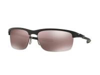 Alensa.es - Lentillas - Oakley Carbon Blade OO9174 917407