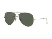 Alensa.es - Lentillas - Gafas de sol Ray-Ban Original Aviator RB3025 - 001