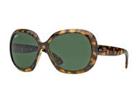 Alensa.es - Lentillas - Gafas de sol Ray-Ban Jackie  RB4098 - 710/71