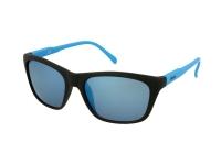 Alensa.es - Lentillas - Gafas de sol  Alensa Sport Black Blue Mirror