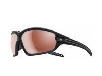Alensa.es - Lentillas - Adidas A193 50 6055 Evil Eye Evo Pro L