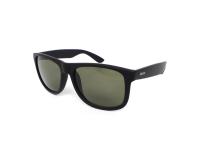Alensa.es - Lentillas - Gafas de sol Alensa Sport Black Green
