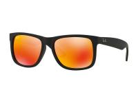 Alensa.es - Lentillas - Gafas de sol Ray-Ban Justin RB4165 - 622/6Q