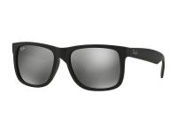Alensa.es - Lentillas - Gafas de sol Ray-Ban Justin RB4165 - 622/6G