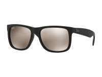 Alensa.es - Lentillas - Gafas de sol Ray-Ban Justin RB4165 - 622/5A