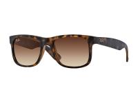 Alensa.es - Lentillas - Gafas de sol Ray-Ban Justin RB4165 - 710/13