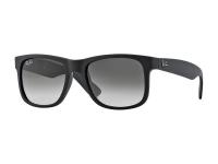 Alensa.es - Lentillas - Gafas de sol Ray-Ban Justin RB4165 - 601/8G
