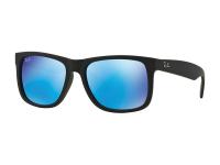 Alensa.es - Lentillas - Gafas de sol Ray-Ban Justin RB4165 - 622/55