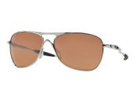Alensa.es - Lentillas - Oakley Crosshair OO4060 406002
