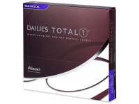 Alensa.es - Lentillas - Dailies TOTAL1 Multifocal