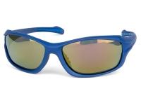 Alensa.es - Lentillas - Gafas de sol Sport blue