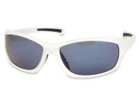 Alensa.es - Lentillas - Gafas de sol Sport white