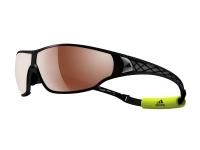 Alensa.es - Lentillas - Adidas A189 00 6050 Tycane Pro L